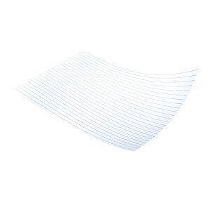 TENA PROTECTIVE SHEET Plachty jednorazové hygienické 210x80cm 100ks