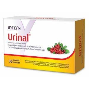 Walmark IDELYN URINAL 30CPS