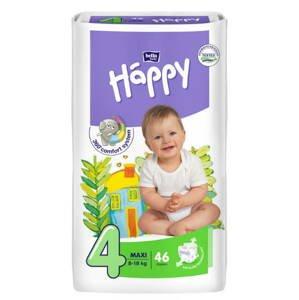 Bella Baby Happy Maxi 46ks
