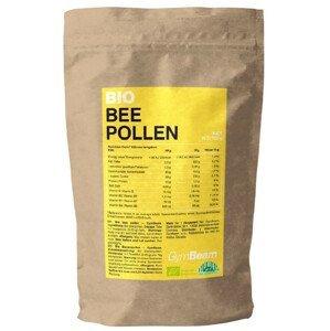 GymBeam BIO Včelí peľ 100g