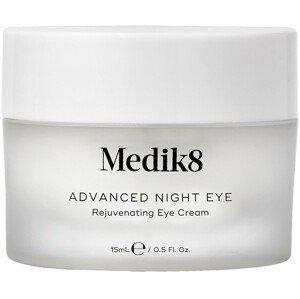 Medik8 Advanced Night Eye 15ml