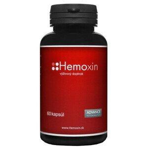 ADVANCE Hemoxin 60 kapslí