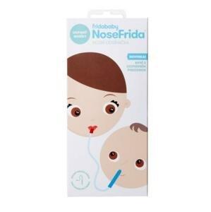 Frida Baby NoseFrida Nosová odsávačka