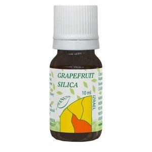 HANUS silica grapefruitová 10ml