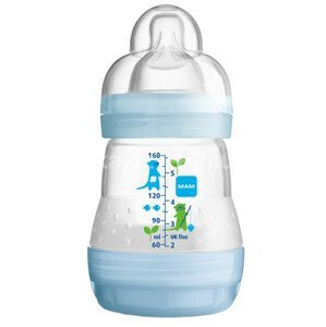 MAM fľaša Anti-Colic 160ml
