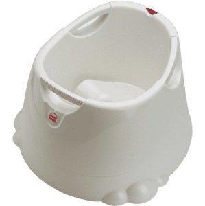 Vanička do sprchovacieho kúta Opla biela 68