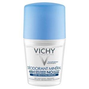 Vichy Deo Mineral deodorant 50ml