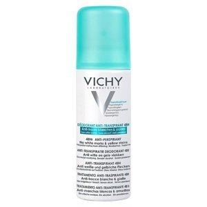 Vichy Deodorant Anti-Perspirant 48h sprej 125ml