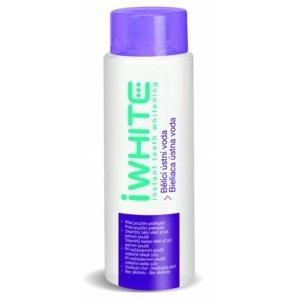 iWHITE Bieliaca ústna voda 500 ml