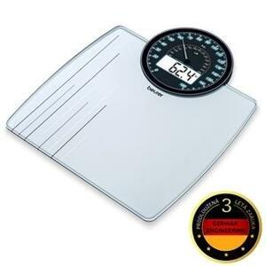 BEURER GS 58 Váha osobná
