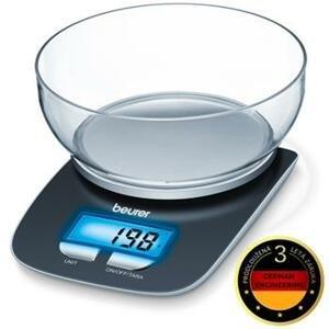 Beurer KS 25 kuchynská váha