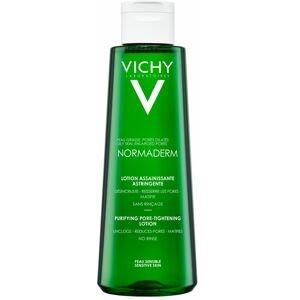 Vichy Normaderm Čistiace adstringentné tonikum new formula 200ml