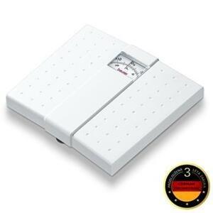 Beurer MS 01 Osobní váha bílá