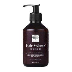 New Nordic Hair Volume kondicionér 250ml