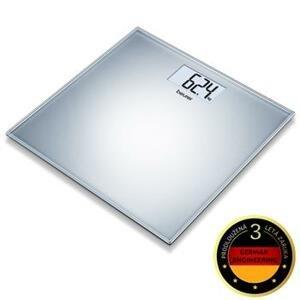Digitálna osobná váha BEURER GS 202