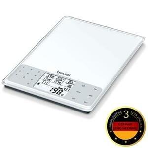 Nutričná váha BEURER DS 61