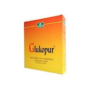 Glukopur prášok 1000 g