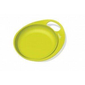 NUVITA Tanierik EasyEating zelený