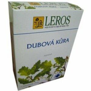 Leros Dubová kóra 75g