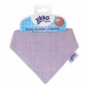 XKKO - Slintáček Organic Staré časy Ultra Violet