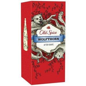 Old Spice Voda po holení Wolfthorn 100ml