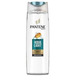 Pantene šampón Aqualight 400 ml