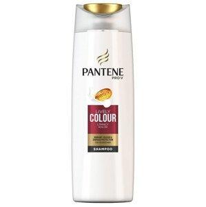 Pantene šampón Color Revival Shine 2v1 400 ml