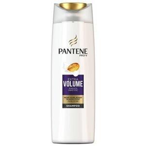 Pantene PRO-V šampón EXTRA Volume 400 ml
