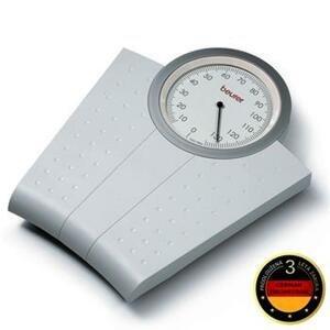 Váha osobná BEURER MS 50
