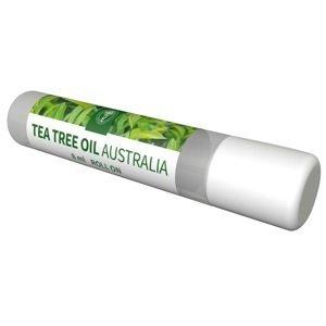 Tea Tree Oil Australia roll-on 8ml