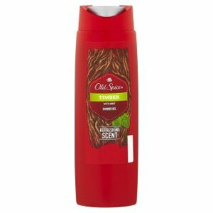 Old Spice sprchovy gel Timber 250ml