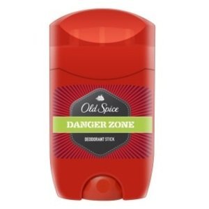OLD SPICE STICK DANGER ZONE 50ML