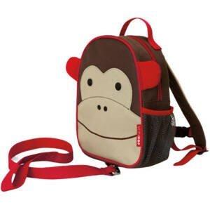Zoo Batôžtek Mini - Opička 1+