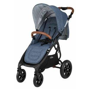 Valco Baby Kočík športový Snap 4 Sport Trend Black Denim