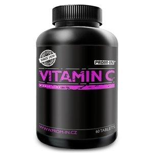 VITAMÍN C 800 + rose hip extract 60 tablet