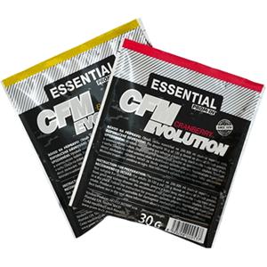 Prom-in Essential CFM Evolution brusinka 30 g