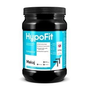HypoFit Citron/limetka 500g