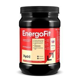 EnergoFit višňa 500g
