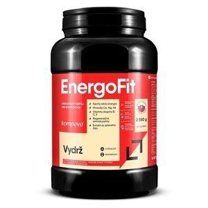 EnergoFit exotic 2550g