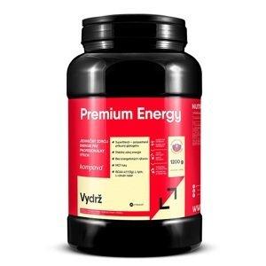 Sport Premium Energy 1200g jablko/limeta