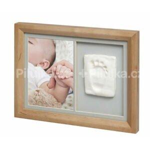 Rámček Wall Print Frame Honey
