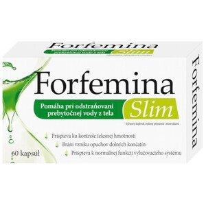 Forfemina Slim 60cps