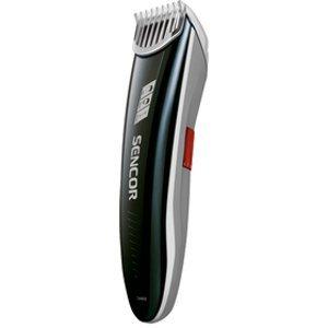 Zastrihovač vlasov SHP 4302RD SENCOR