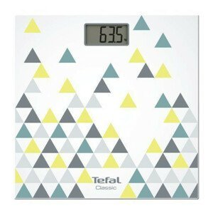 Tefal Osobná váha PP1145V0
