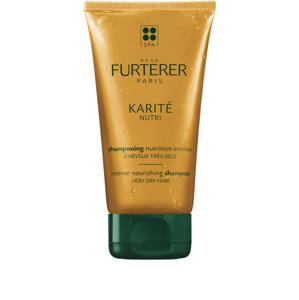 René Furterer KARITÉ NUTRI Intenzívne vyživujúci šampón 150ml