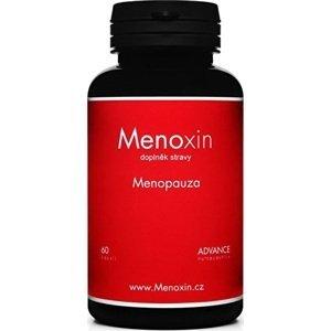 ADVANCE Menoxin 60cps