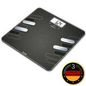 Váha BEURER BF 600 čierna