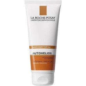 LA ROCHE-POSAY AUTOHELIOS Autobronzant gél-krém citlivá pokožka 100 ml