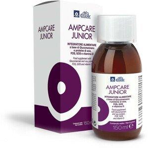 AMPCARE Junior sirup 150ml