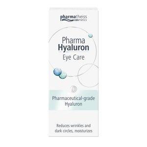 HYALURON Eye Care 15 ml